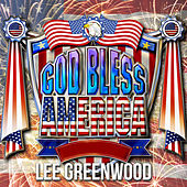God Bless America de Lee Greenwood