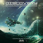 Discovery - Single by Various Artists