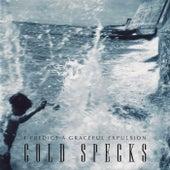 I Predict A Graceful Expulsion by Cold Specks