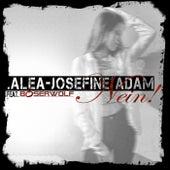 Nein! de Alea Josefine Adam
