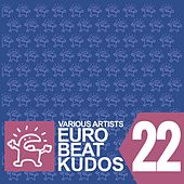 Eurobeat Kudos 22 by Various Artists