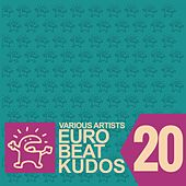 Eurobeat Kudos 20 by Various Artists