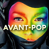 Avant-Pop by Various Artists