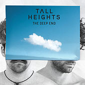 The Deep End by Tall Heights