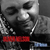 Oliver Nelson: Full Nelson de Oliver Nelson
