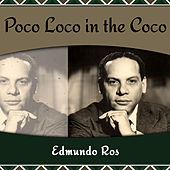 Poco Loco in the Coco de Edmundo Ros