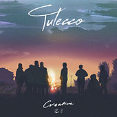 Creative (The Remixes) von Tulecco