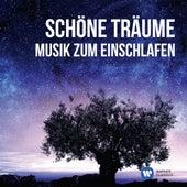 Schöne Träume: Musik zum Einschlafen von Various Artists