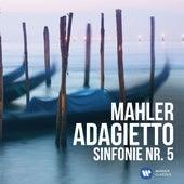 Mahler: Adagietto - Sinfonie Nr. 5 by James Conlon