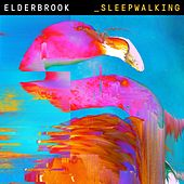 Sleepwalking de Elderbrook