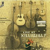 Live AT KILLIWILLY de Various Artists