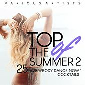 Top of the Summer (25 Everybody Dance Now Cocktails), Vol. 2 von Various Artists