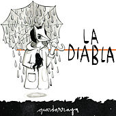 La Diabla von Guardarraya