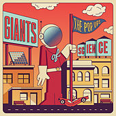 Giants of Science de The Pop Ups