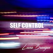 Self Control by Laura Branigan