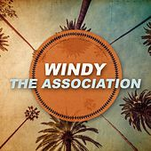 Windy von The Association