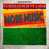 More Music by Curtis Lynch
