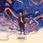 Omni. by Alexander Lewis