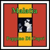 Malatia by Peppino Di Capri
