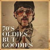 70's Oldies but Goodies by Various Artists
