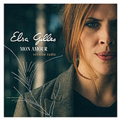 Mon amour (Version radio) by Elsa Gilles