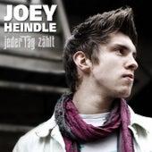 Jeder Tag zählt von Joey Heindle