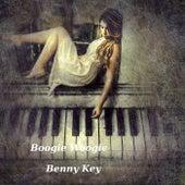 Boogie Woogie von Benny Key