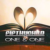 One & One by Various Artists