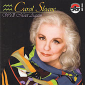 We'll Meet Again de Carol Sloane