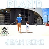 Jean Mimi by Plan B
