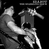 The Sparkling Hour by Elliot