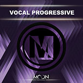 Moon Records Presents Vocal Progressive by Various Artists