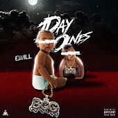 Day Ones by BCG E.Will