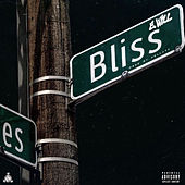 Bliss by BCG E.Will