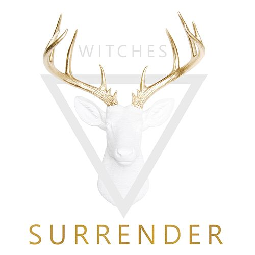 forever witches