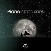 Piano Nocturnes de Various Artists