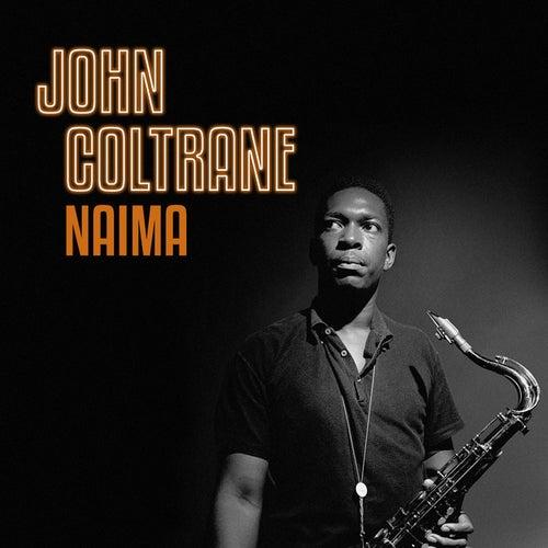 Naima by John Coltrane
