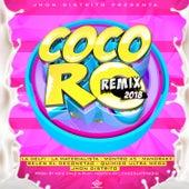 Cocoro by Jhon Distrito