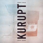 Kurupt (Lucati Remix) by Tchami