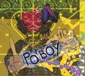 Zoolectro von Po' Boy