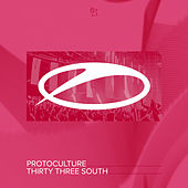 Thirty Three South by Protoculture