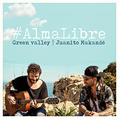 Alma Libre de Green Valley