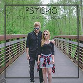 Psycho by Circus