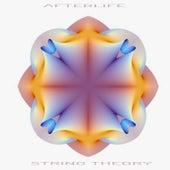 String Theory von Afterlife