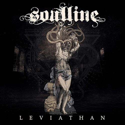 Leviathan by Soulline