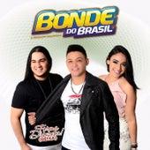 Bonde do Brasil de Bonde do Brasil