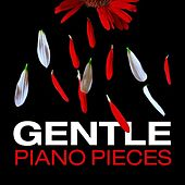 Gentle Piano Pieces von Various Artists