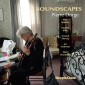 Soundscapes by Pierre Dørge