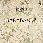 Sarabande (Extract from