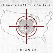 Trigger by Fever 333
